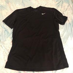 Men's Nike Dri Fit Tee